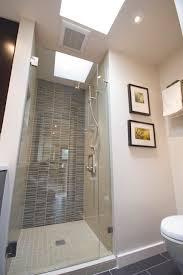 condo bathroom ideas capitol hill condo bathroom remodel modern bathroom seattle