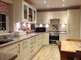 best 25 wickes conservatories ideas on pinterest wickes kitchen