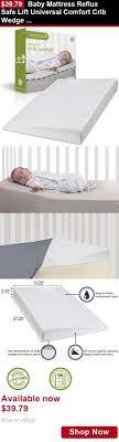 Crib Memory Foam Mattress Topper Sealy Organic Cotton Mattress Crib Memory Foam Topper Imabux