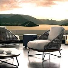 Modern Patio Chairs Modern Patio Chairs Skleprtv Info