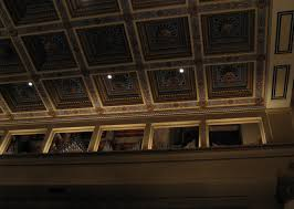 Home Interiors By Design File Ucla Royce Hall Interior Ceiling 2 Jpg Wikimedia Commons