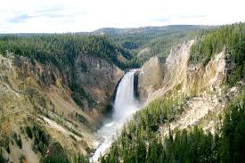 Wyoming travel wiki images Yellowstone national park travel wiki fandom powered by wikia