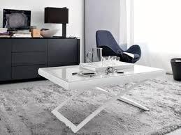 catalogo tappeti mercatone uno stunning tavoli soggiorno mercatone uno pictures design and