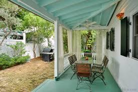 Cottage Rentals In Key West by Fantasy Resort Villa 3 Bedroom Nightly Vacation Rental