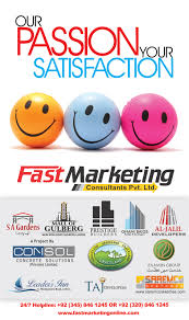 Project Management Software U2013 Thrive This Print Ad Design For Fast Marketing Its Design Rights Of