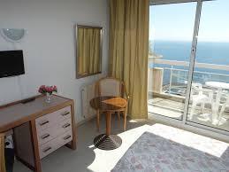 chambre d hote theoule sur mer villa camille de vacances théoule sur mer