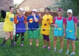 Dwarfs Halloween Costumes 487 Halloween Images Halloween Ideas