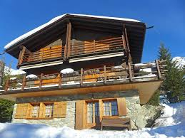 apartment summit verbier switzerland booking com
