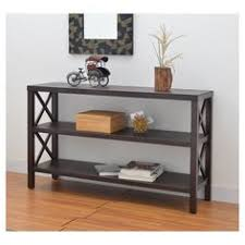 Target Console Tables Gilford Console Table Threshold Console Tables Consoles And