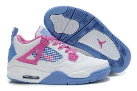 New Light Up Jordans Women Air Jordan 4 Sale Clearance Prices Reduction Up To 75