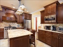 kitchen metal cabinets wood kitchen cabinets wellborn cabinets