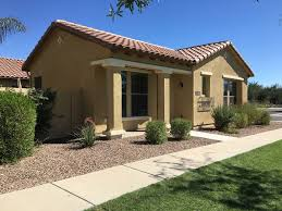beautiful bungalow your home away from home vrbo