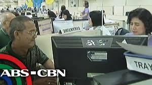 failon ngayon salary increase video dailymotion