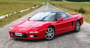 mitsubishi 90s sports car the best 10 japanese cars from the golden 90 u0027s garage dreams