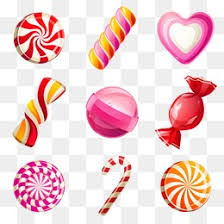 hand drawn 3d cartoon candy candy 3d 3d sketch 3d candy pictures
