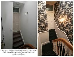 full on glamorous hallway in communal rental property u2013 landlords