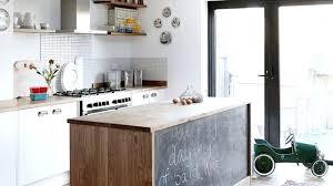 cuisine pas chere et facile cuisine pas cher acheter une cuisine pas cher ameublement