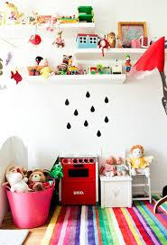 10 friendly fun kids playrooms playrooms red houses and wall 10 friendly fun kids playrooms