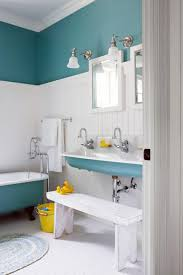bathroom simple and modern kids bathroom designs kids bathroom