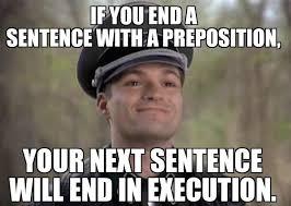 Grammer Nazi Meme - grammar nazi meme by xkakashi01 memedroid