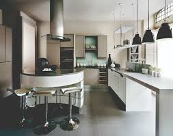Smallbone Kitchen Cabinets Smallbone Kelly Hoppen Collection U2014 Heart Home