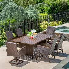 Alfresco Home Outdoor Furniture by Press Releases Mixed Materials Multiply At Alfresco Home