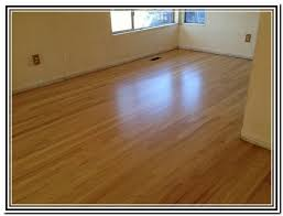 Restoring Hardwood Floors Without Sanding Restain Hardwood Floors Without Sanding Home Design Ideas