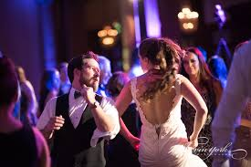 wedding dj philadelphia dj mitzvahs weddings and events