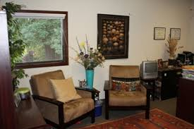 Therapist Office Decorating Ideas Counseling U0026 Psychological Services