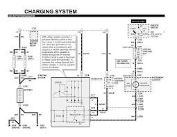2001 ford expedition wiring diagram efcaviation com