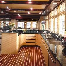 Best Boat Interior Design Images On Pinterest Boat Interior - Boat interior design ideas