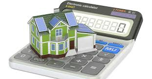 how much does it cost how much does it cost to install solar panels 3 ways you can save