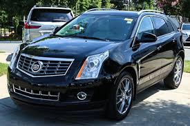 2014 cadillac srx 2014 cadillac srx performance collection in franklin tn