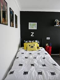 beautiful lego bedroom rugs gallery home design ideas