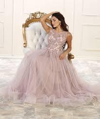 rochii de seara online rochii de seara ivory romania dresses and occasion magazin