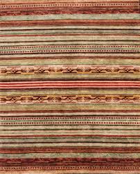 southwest looms pendleton chimayo 9 x 12 area rug buy online