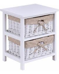 bedroom furniture bedside cabinets spring sale wooden bedside table cabinet bedroom furniture w 2