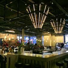 aux bureaux restaurant restaurant bureau slotervaart city turtle