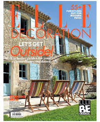 home decor indonesia outdoor issue 2016 elle decoration indonesia u2014 jonathan rachman