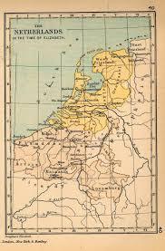 netherlands map nationmaster maps of netherlands 19 in total