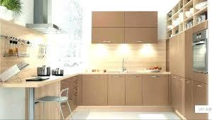 faience cuisine beige peinture pour faience de cuisine peinture pour faience cuisine pour