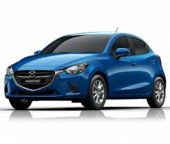 mazda cars australia mazda cars australia complete guide canstar blue