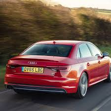 audi in audi used car dealership swansea bridgend neyland