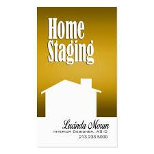 home design consultant home design jobs