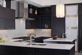 kitchen kitchen cabinets for sale beautiful kitchens fitted