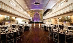 small church wedding top five small wedding venues in toronto kari lywood events