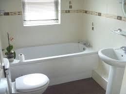 American Standard Cambridge Bathtub Designs Gorgeous Bathtub Ideas 104 Bathtub Shower Alcove