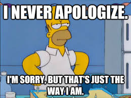 Simpson Memes - homer simpson memes quickmeme