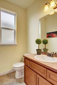 Armstrong Bathroom Cabinets by White Bathroom Ideas Design Accessories U0026 Pictures Zillow