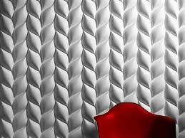 51 best cerâmica 3d images on pinterest architecture 3d wall
